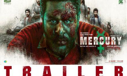 Mercury (2018) Brrip Hindi dubbed Hd