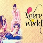 Veere Di Wedding (2018) Hindi 720p PreDvDRip AAC X264
