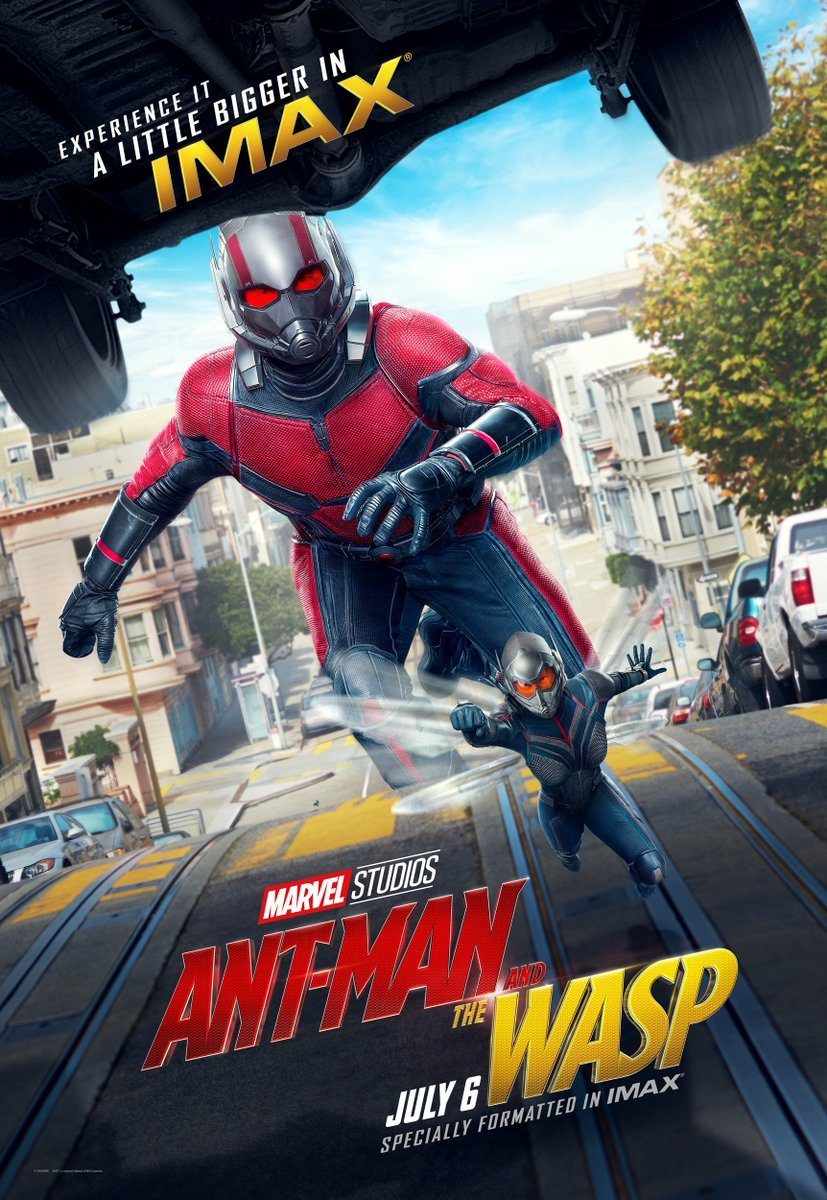ant-man-and-the-wasp-imax