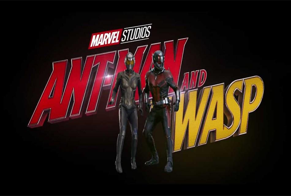 ant-man-wasp-logo (1)